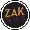 Zak Ferris