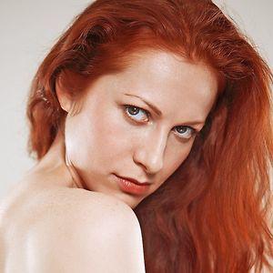 Tatyana Kot naked 880