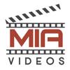 MIA Videos