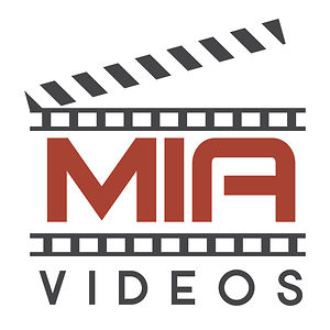 Profile picture for MIA Videos