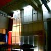 La Barra Producciones