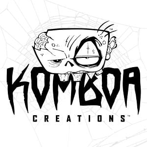 Profile picture for Komboa