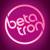 BETATRON STUDIOS