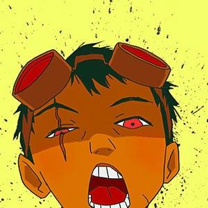 Profile picture for Tetsuo