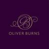 Oliver Burns