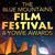 BluMtnsFilmFest