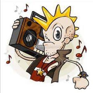 Profile picture for Rajson Shakya