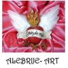 ALEBRIJE-ART