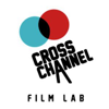 Cross Channel Film Lab