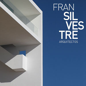 Profile picture for Fran Silvestre Arquitectos