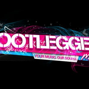 Profile picture for Bootleggers Music