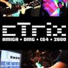 ctrix