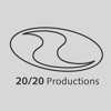2020 Productions Europe Ltd