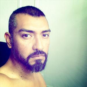 Profile picture for Ivan Monforte