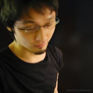 Profile picture for tomotsugu nakamura