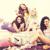 Little Mix Brasil