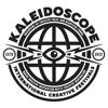 KALEIDOSCOPE FESTIVALS