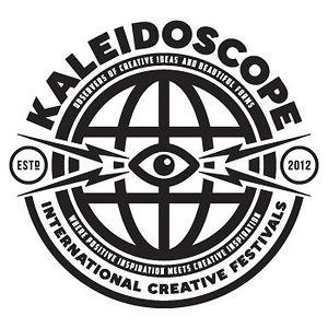Profile picture for KALEIDOSCOPE FESTIVALS
