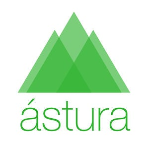 Profile picture for Proyecto Ástura