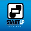Start Up Studio