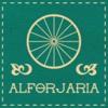 alforjaria