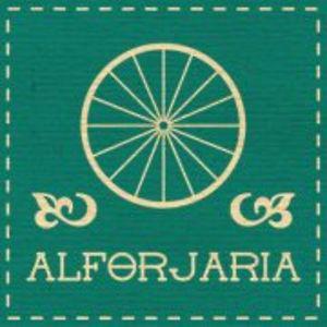 Profile picture for alforjaria