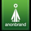 Anonbrand