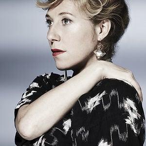 Profile picture for Martha Wainwright