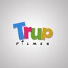 TRUP FILMES