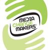 Media Changemakers