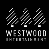 Westwood Entertainment