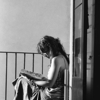 Francesca D'Urbano