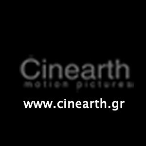 Profile picture for Cinearth Motion Pictures