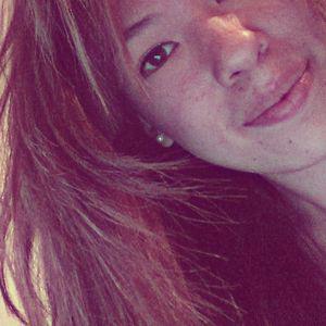 Profile picture for Vannessa Gass