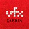 VFX Serbia