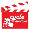 cyclemotion