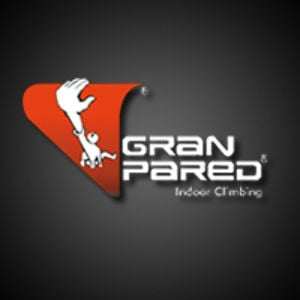 Profile picture for Gran Pared