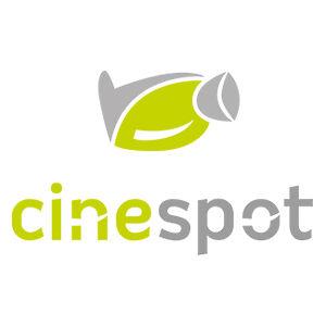 Profile picture for cinespot