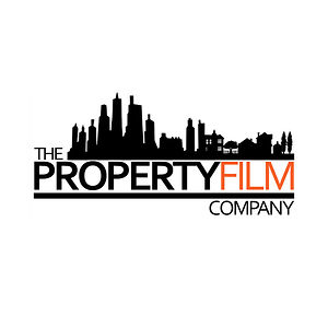 Profile picture for The Property Film Company