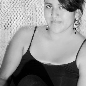 Profile picture for Patty Ruiz