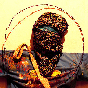 Profile picture for Diego Dedablio