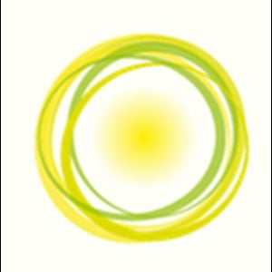 Profile picture for SOLUCIONES VERDES