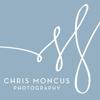 Chris Moncus Photography