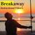 Breakaway Tackle