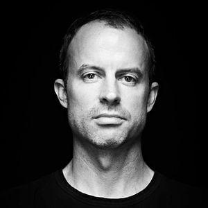 Profile picture for Finn O'Hara
