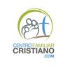 CFC Oficial