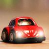 Redbug Movies
