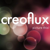 creoflux