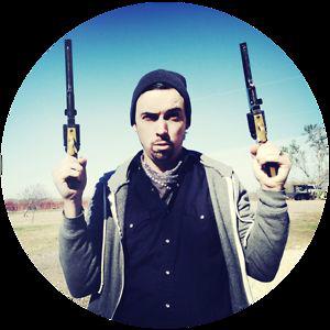 Profile picture for Clint McManaman