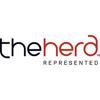 The Herd Represented